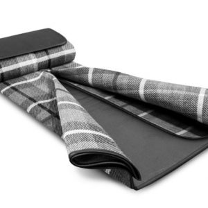 Picnic Blanket - Denver