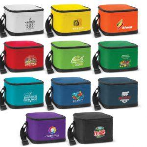 Cooler Bag - Bathurst