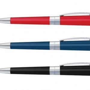 Gift Set - Pierre Cardin Pen