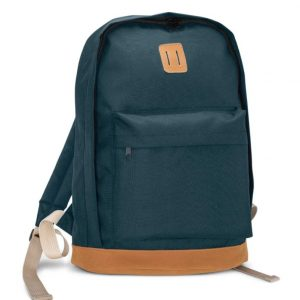 Backpack - Vespa