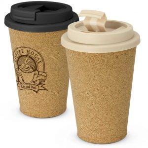 Oakridge Cup