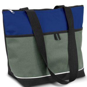 Cooler Bag - Diego