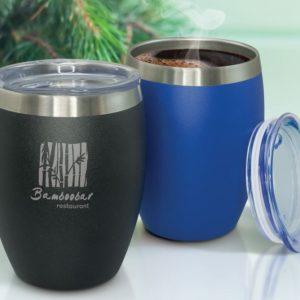Coffee Cup - Verona