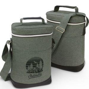Cooler Wine Bag - Nirvana
