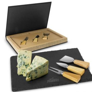 Cheese Board - Montrose