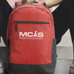 Backpack - Corolla