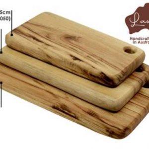 Australian Made - Cheeseboards