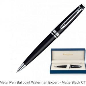 Pens - Waterman
