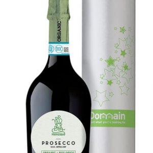 Christmas - Wine Gifts
