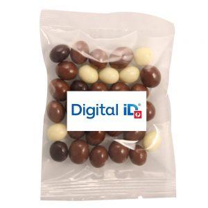Australian Made - Chocolate Coffee Beans