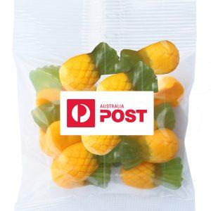 Australian Made - Pineapples